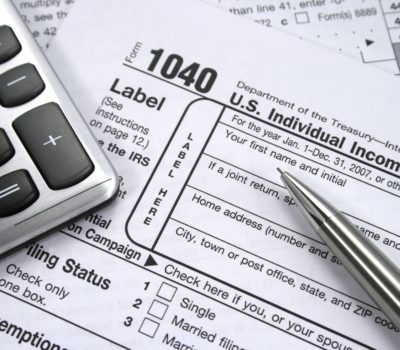 FORM 1040 - Ez Rapid Tax Multi Service offers professional, friendly and accurate tax preparation service. Find our tax services office location in Carrollton, TX, Farmer's Branch, TX, & Fort Worth, TX.