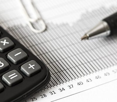Accounting, Taxes, Income, Payroll, Bookkeeping - Ez Rapid Tax Multi Service offers professional, friendly and accurate tax preparation service. Find our tax services office location in Carrollton, TX, Farmer's Branch, TX, & Fort Worth, TX.