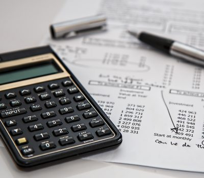 Accounting, Bookkeeping, Payroll - Ez Rapid Tax Multi Service offers professional, friendly and accurate tax preparation service. Find our tax services office location in Carrollton, TX, Farmer's Branch, TX, & Fort Worth, TX.