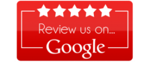 Google Reviews - Ez Rapid Tax Multi Service offers professional, friendly and accurate tax preparation service. Find our tax services office location in Carrollton, TX, Farmer's Branch, TX, & Fort Worth, TX.